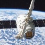 Компания SpaceX готовится к запуску первых спутников, которые станут началом глобальной сети, обеспе...