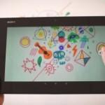 У Tearaway Unfolded будет мобильное приложение-компаньон