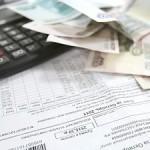 Депутаты призвали заморозить тарифы ЖКХ до 2017 года