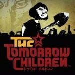The Tomorrow Children выйдет на PS4 осенью