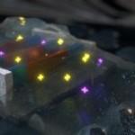 Новое устройство на базе нано-транзисторов с жидким затвором может следить за здоровьем человека, ...
