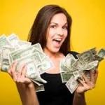 Насколько реально выиграть в лотерею