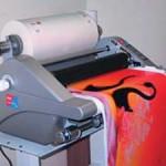 Первая выставка оборудования для печатного и рекламного производства Printech открывается через неде...
