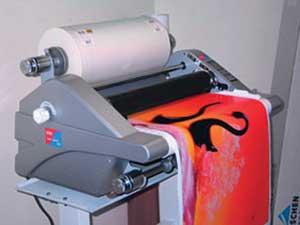выставка оборудования