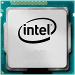 Процессор Core i7-6700K (Skylake) удалось сравнить с Core i7-4790K в тестах