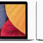 Торговая сеть MOYO: стартовали продажи ноутбука Apple Retina с 12-дюймовым дисплеем