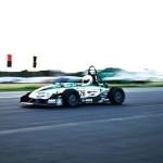 Электромобили становятся быстрей F1 - от 0 до 100 км/ч за 1.7 секунды