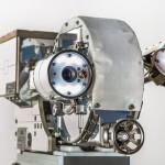 НАСА начинает испытания системы дозаправки спутников на борту космической станции