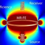 Специальный резонансный усилитель позволит поднять эффективность беспроводной передачи энергии в сот...
