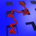 Технология молекулярного тетриса позволяет ученым изучать ДНК на наноразмерном уровне