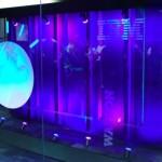 Суперкомпьютер IBM Watson стал способен определить индивидуальность каждого человека