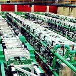 В Японии запущен самый мощный в мире лазер