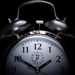 Идеальный будильник Earlarm был создан в Корее