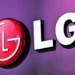 LG выпустит Android-смартфон на базе Snapdragon 808 и с 4 ГБ ОЗУ