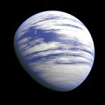 У экзопланет обнаружена способность к омоложению