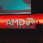 Ещё один партнёр AMD оснастит Radeon R9 Fury охладителем с тремя вентиляторами
