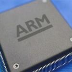 ARM считает, что многоядерная компоновка становится нормой