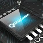 Qualcomm признаётся в намерениях приобретать другие компании
