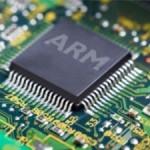 К 2020 году ARM рассчитывает занять 20% серверного рынка