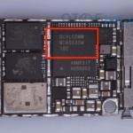 iPhone 6s получит новый LTE-модем Qualcomm с поддержкой LTE Cat.6