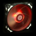 ID-Cooling предлагает необслуживаемую систему для совместного охлаждения GPU и CPU