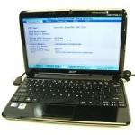 Acer One 10 – бюджетный трансформер за $200