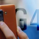 LG G4S уже скоро появится в розничной продаже в Украине