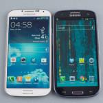 Мобильные новинки Samsung: что ожидается?
