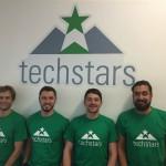 Стартап Preply включили в программу акселерации TechStars в Берлине