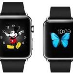 Подавляющее большинство владельцев Apple Watch удовлетворены покупкой