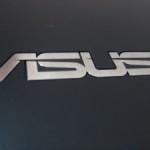 ASUS раскрывает детали о новой серии плат ROG на базе Z170