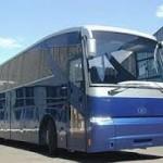 Почему Вам следует выбрать автобус для своих путешествий