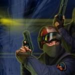 Чем так популярна игра Counter-Strike 1.6?