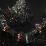 Как Bloodborne повлияла на боевую систему Dark Souls 3