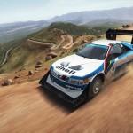Поддержки пользовательских модификаций в DiRT Rally не будет