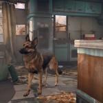 Bethesda считает, что графика — не самая важная часть Fallout 4