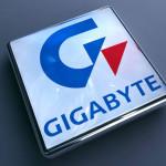 Gigabyte предлагает продувать GeForce GTX 970 с двух сторон