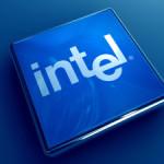 Intel стала продавать больше дорогих процессоров