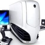 PC — вторая по прибыльности игровая платформа для Ubisoft