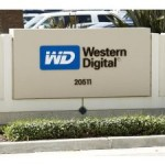 За год Western Digital снизила объёмы продаж клиентских HDD на 12 млн штук