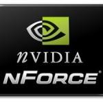 GeForce GTX 950 выйдет в середине августа