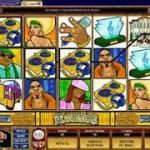 Преимущества выбора онлайн казино Кристалл
