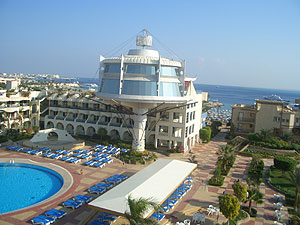 otel-sea-gull-premium