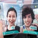 Samsung разрабатывает 11K-дисплей для смартфонов