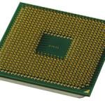 UMC только сейчас заявила о начале массового производства кремниевых мостов для AMD Fiji