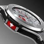 Как выбрать копию швейцарских часов