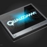 Программа оптимизации расходов Qualcomm подразумевает сокращение 15% персонала