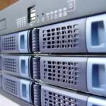 Особенности виртуальных серверов