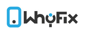whofix_logo-031