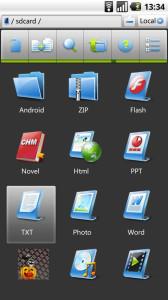 10_необходимых_приложений_для_Вашего_смартфона_11
